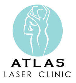 Atlas Laser Clinic